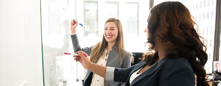 ¿Cómo-retener-a-tu-talento-humano-en-2021--Employee-Value-Proposition-2--blog-IZA