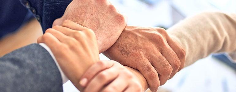 ¿Cómo-retener-a-tu-talento-humano-en-2021--Employee-Value-Proposition-3-blog-IZA