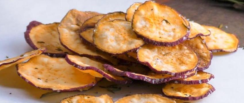 chips-de-camote