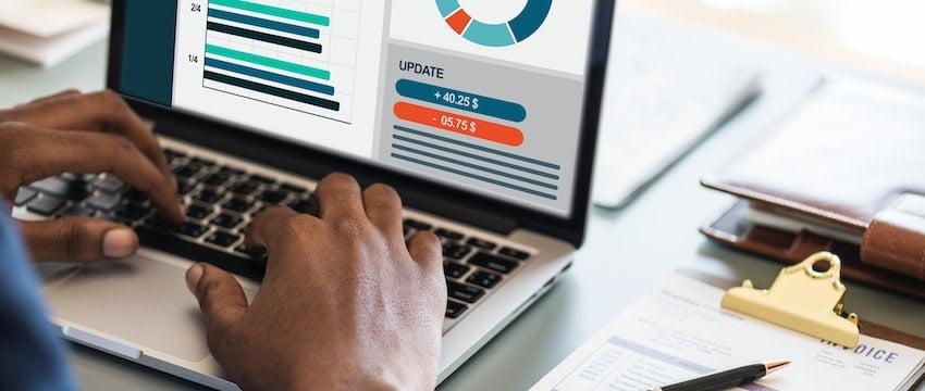 datos empresariales