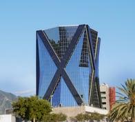 Torre XI 2