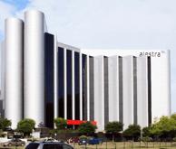 IZA+Business+Centers+Torre+Alestra