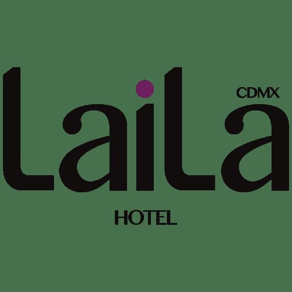 1089_Logo Laila-1
