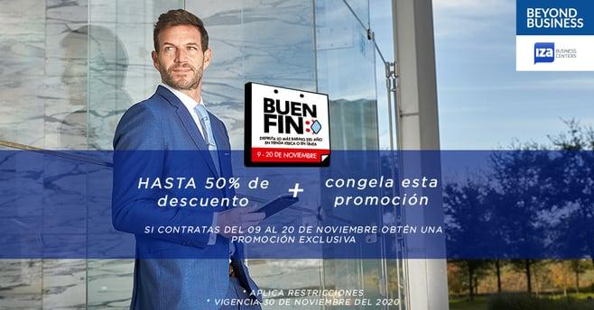 Linkedin_buen_fin