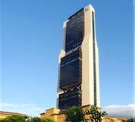 4_Torre_Avalanz