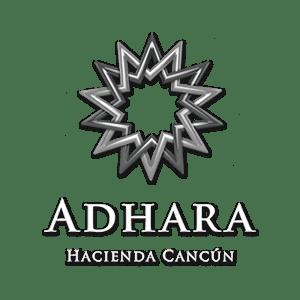 ADHARA CANTÚN HOTEL Convenio IZA BC-2