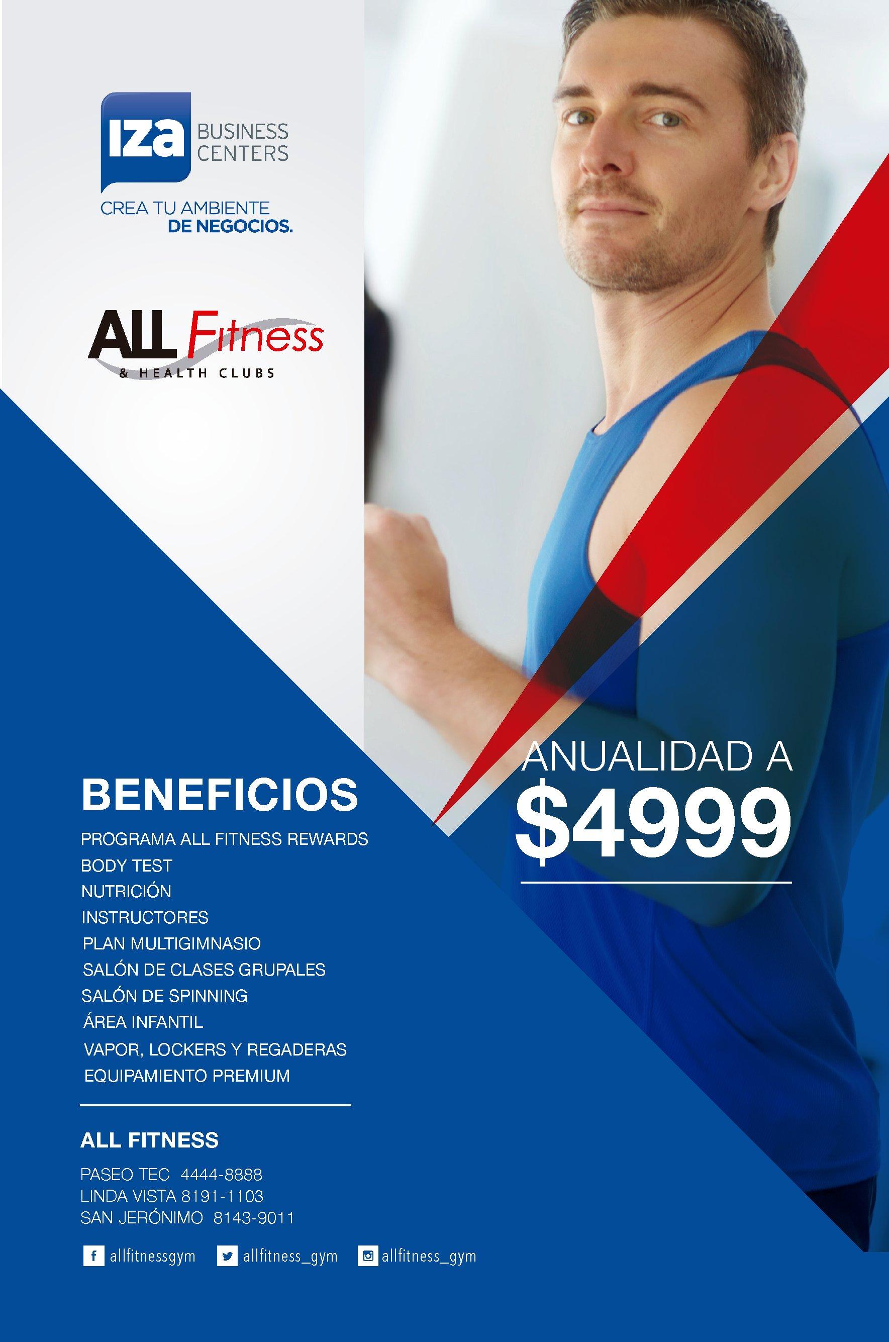All Fitness beneficios cliente IZA BC (2)-1