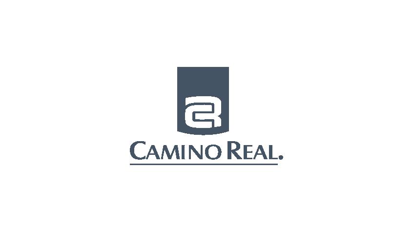 CAMINO REAL  Convenio IZA BC-1