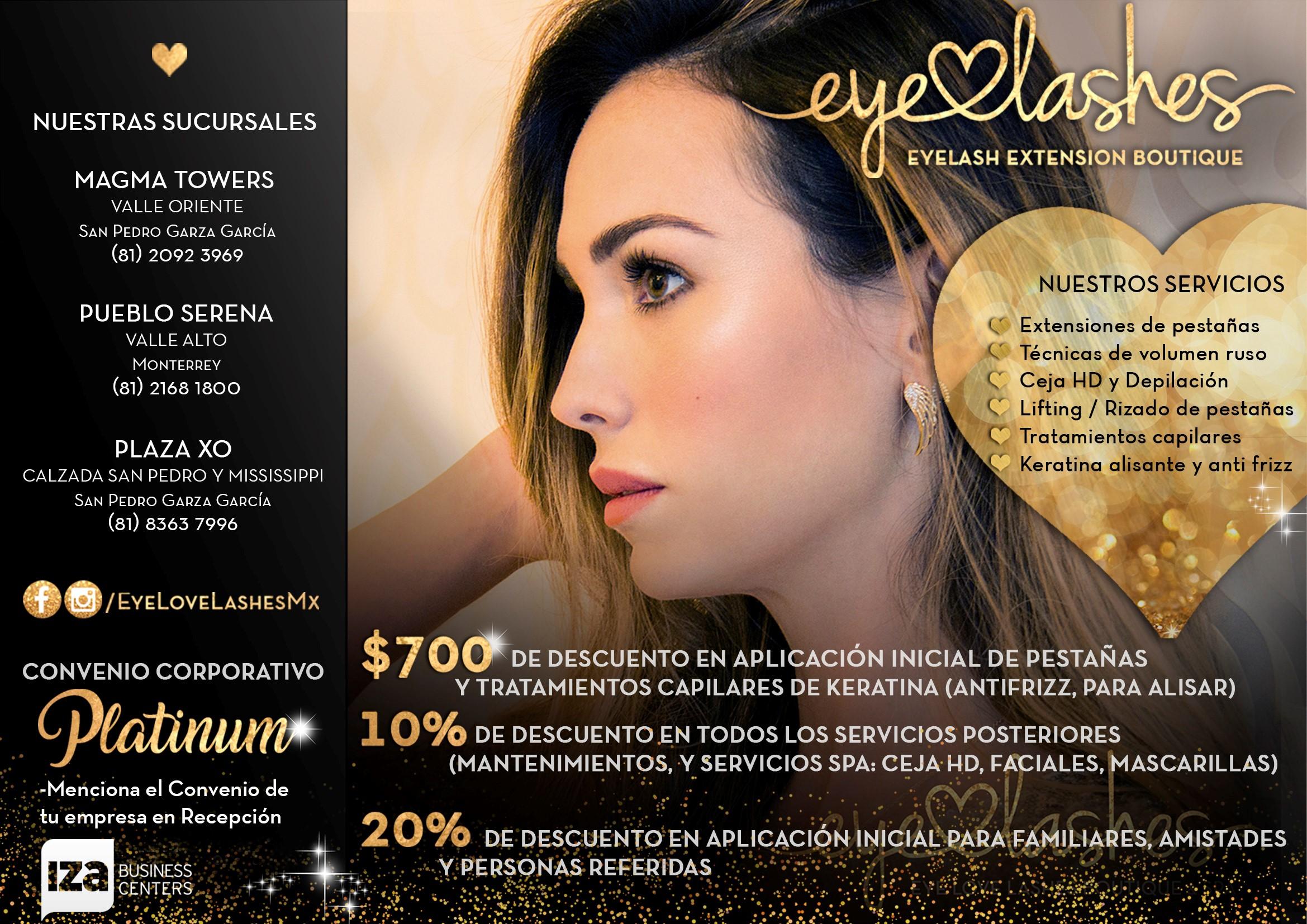 Convenio  para IZA BC MTY Eye Love Lashes-5