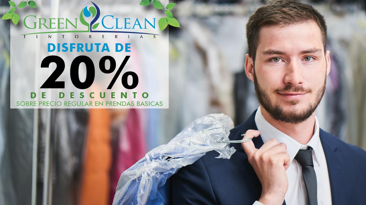 Convenio para clientes IZA BC GreenClean (1)