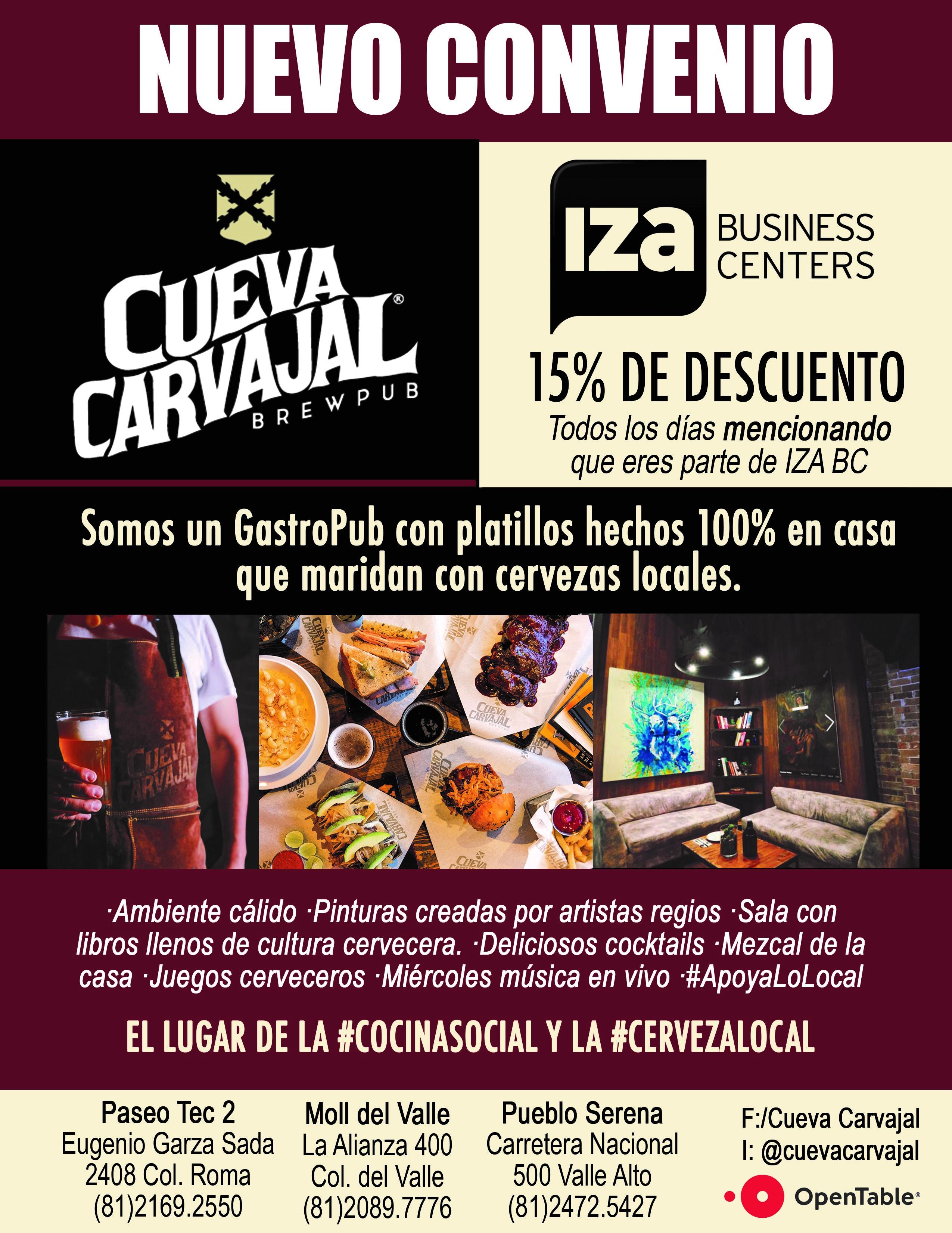 Convenio para clientes IZA BC Mty Cueva Carvajal_ (1)-2