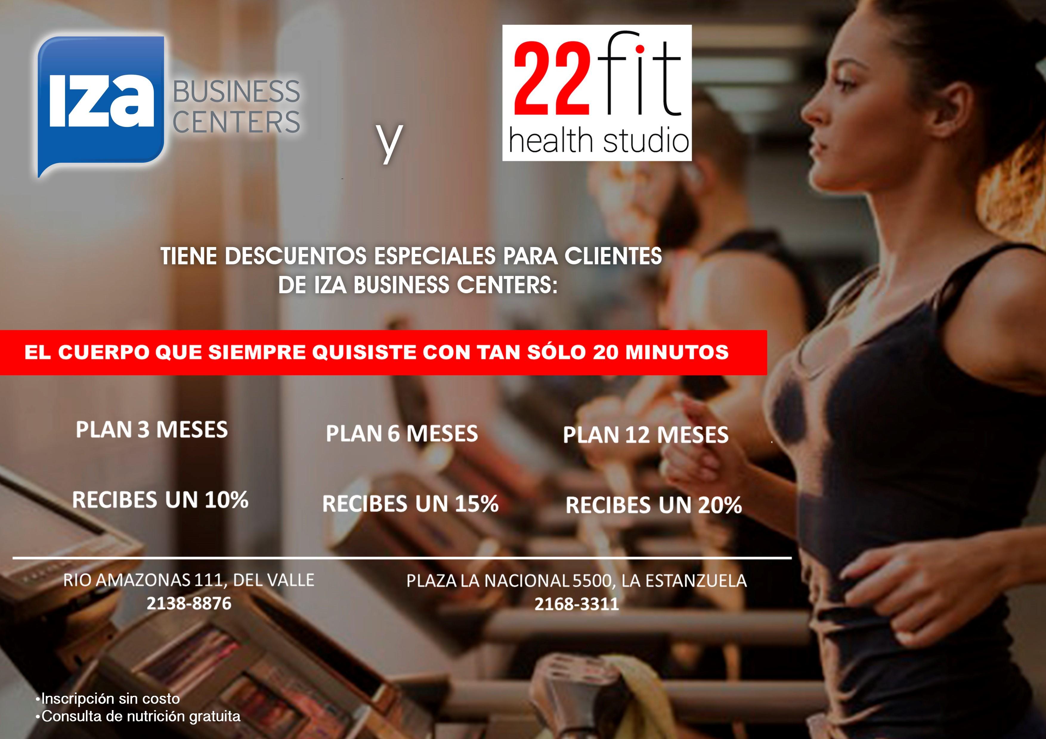 Convenio para clientes IZABC MTY 22 fit health_-3