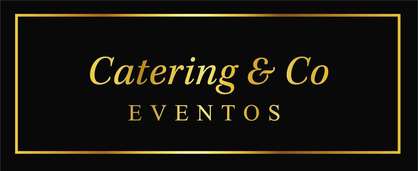 Copia de Catering_Co