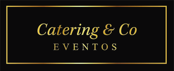 Copia de Catering_Co