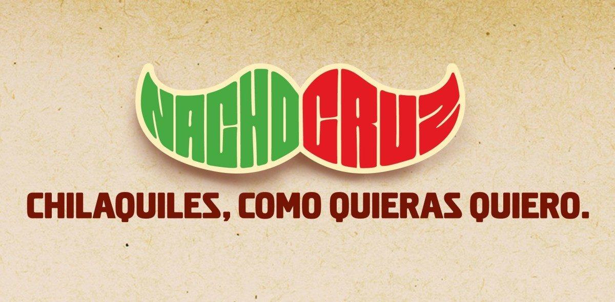 Copia de Promoción IZA BC MTY Nacho Cruz Logo