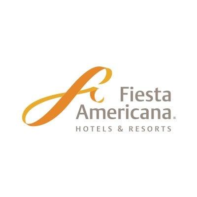 Fiesta Americana Convenio IZA BC-1