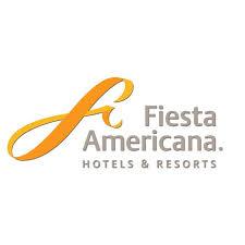 Fiesta Americana beneficos cliente IZA BC-1