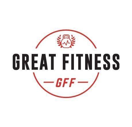 GREAT-FITNESS-logo fidelizacion IZA BC