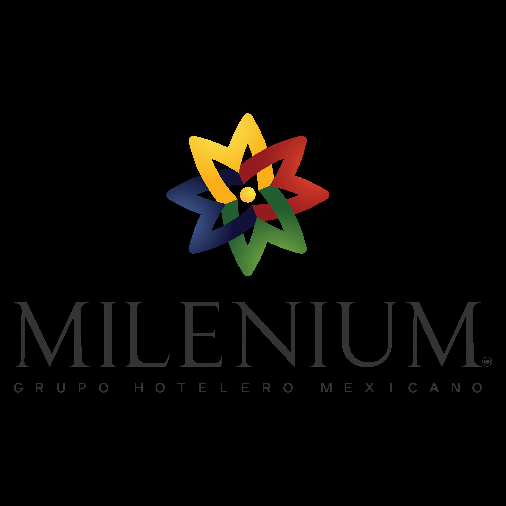 Grupo Milenium Convenio IZA BC-1