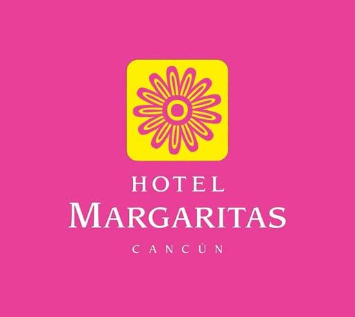 HOTEL MARGARITAS Convenio IZA BC-1