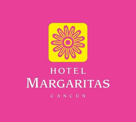HOTEL MARGARITAS Convenio IZA BC-2