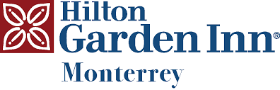 Hilton Garden INN Mty fidelizacion IZA BC