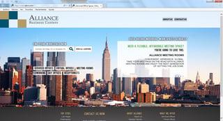 IZA BC Noticia del Mes Alliance Business Center .jpg