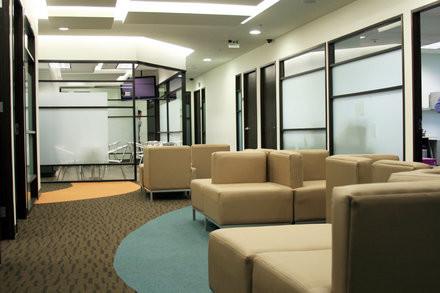 Renta Oficinas Virtuales IZABC