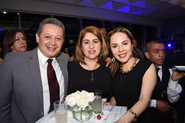 Inauguracion IZABC Latitud Polanco Oficinas en Polanco CDMX (42)