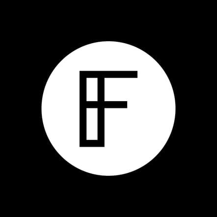 Promoción  IZA BC MTY Freddy-H logo