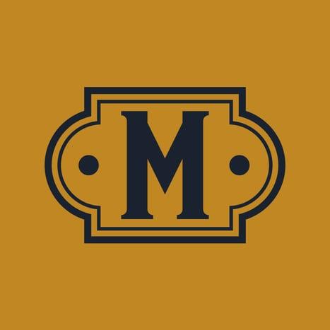 Promoción IZA BC MTY  Mulata logo-2