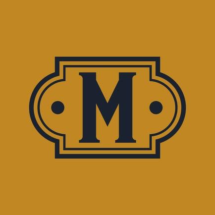 Promoción IZA BC MTY  Mulata logo