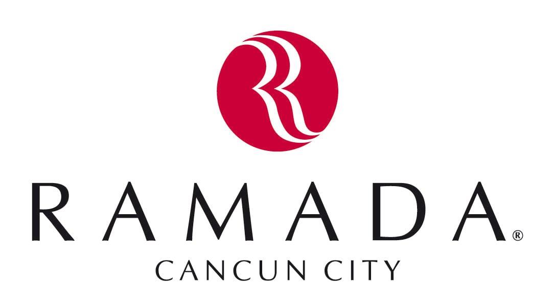 RAMADA CANCÚN CITY Convenio IZA BC-2