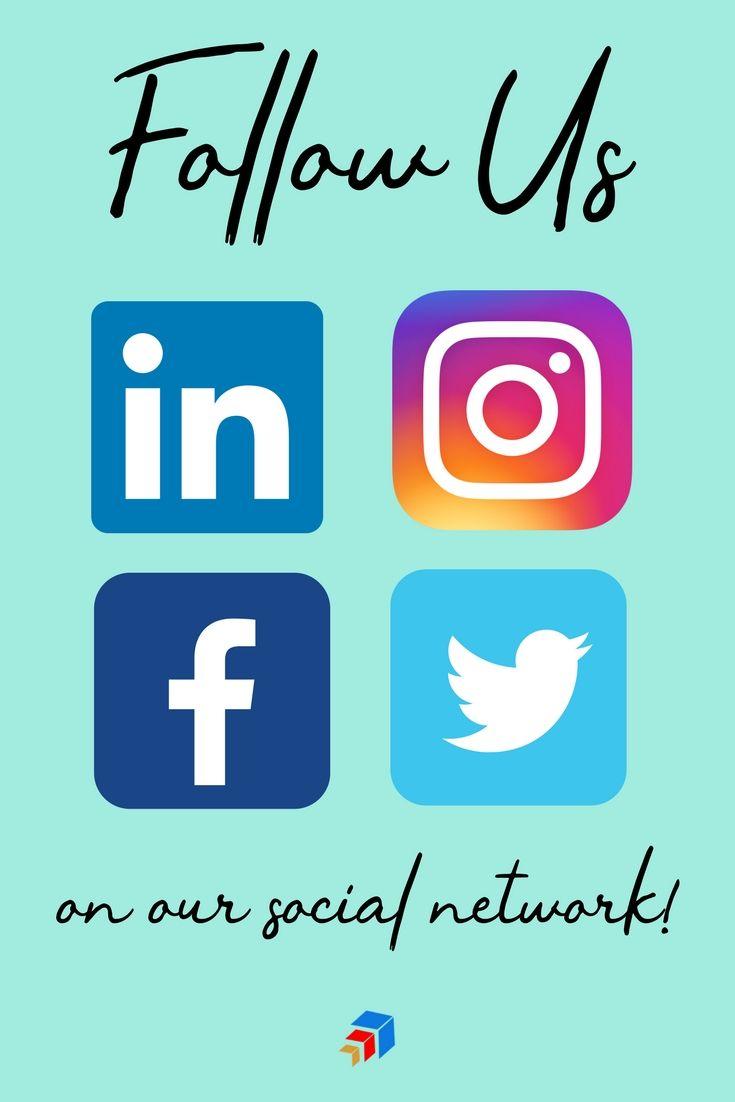 Redes Sociales3 nota del mes feb2020