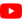 youtube-videos-redes-sociales