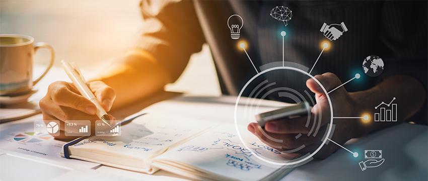 estrategias-innovacion-tecnologica-iza-blog