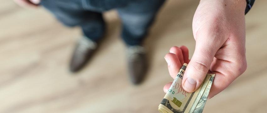 Consejos para ahorrar en la empresa 2