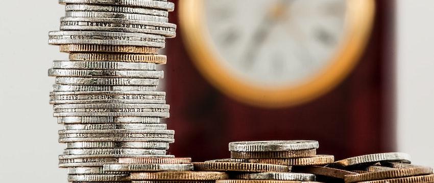 cómo ahorrar en la empresas