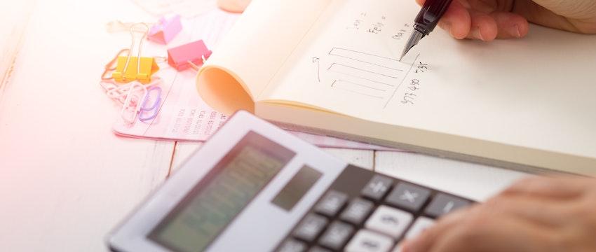 consejos para ahorrar en la oficina