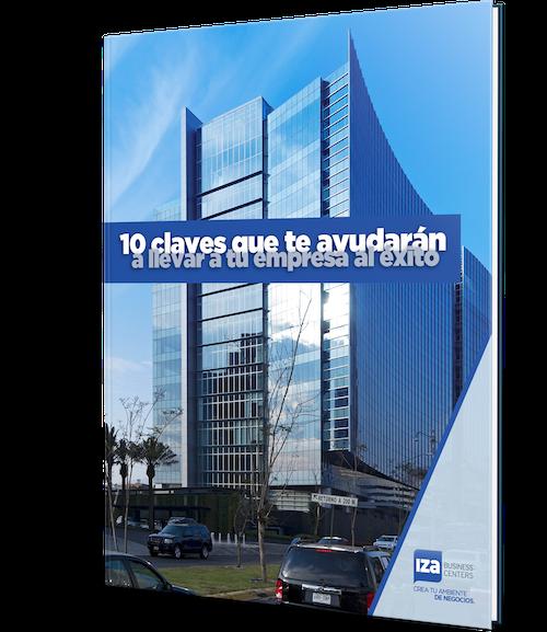 ebook-10claves
