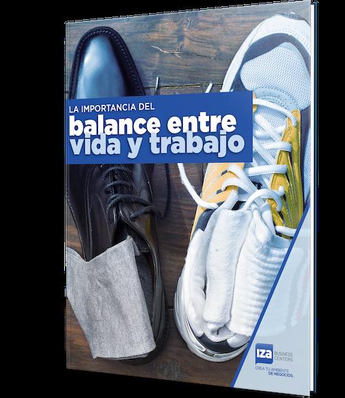 ebook-izabc-balance-vida-y-trabajo 500