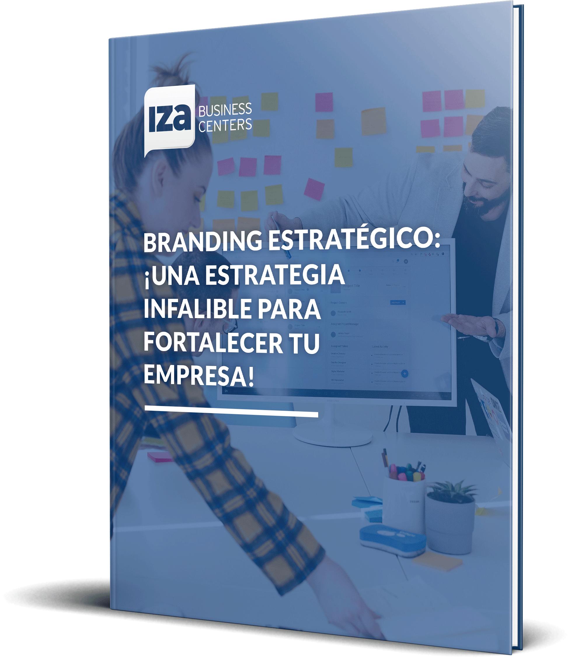 branding-estrategico-para-fortalecer-tu-empresa