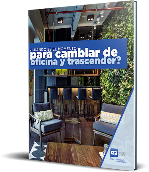Whitepaper-IZABC-Cambiar de oficina