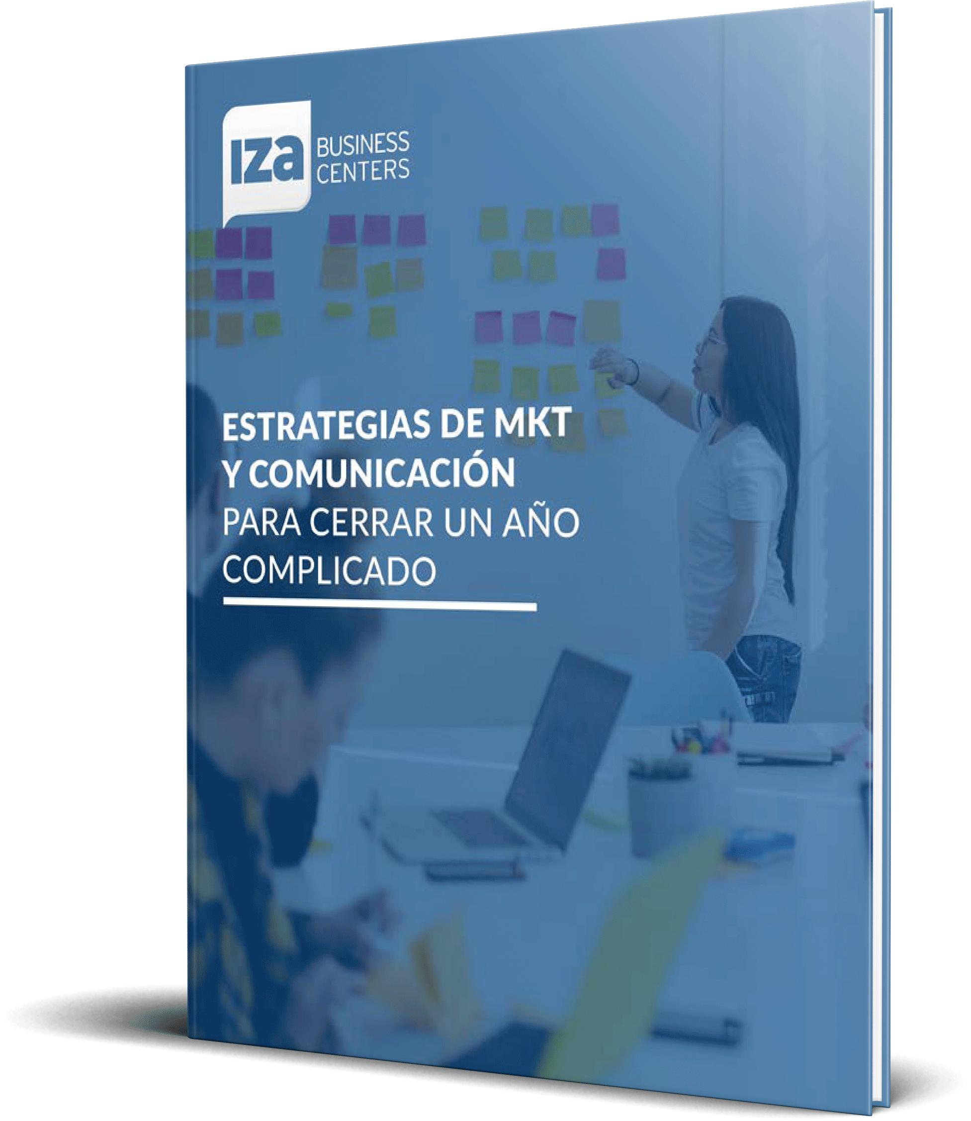 estrategias-de-mkt-y-comunicacion-izabc