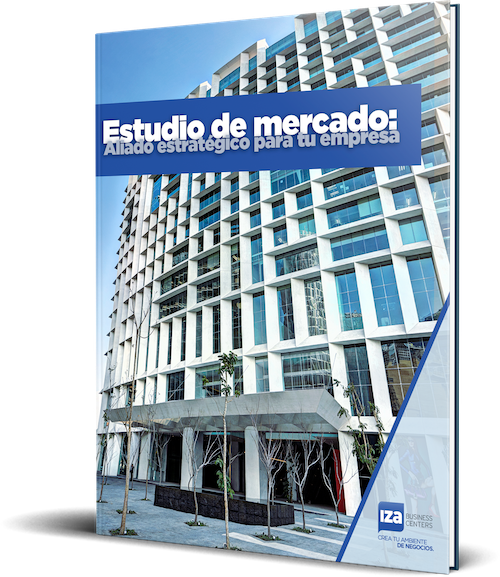 Ebook-estudio-mercado 500