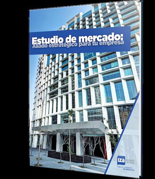Ebook-estudio-mercado 500