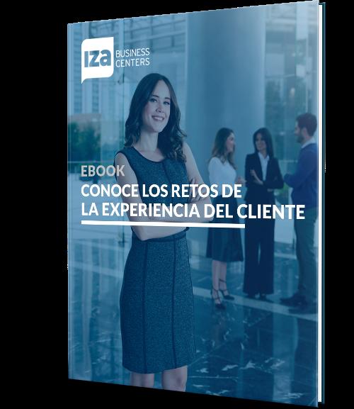 Mockup_Experiencia_del_Cliente_IZABC-1