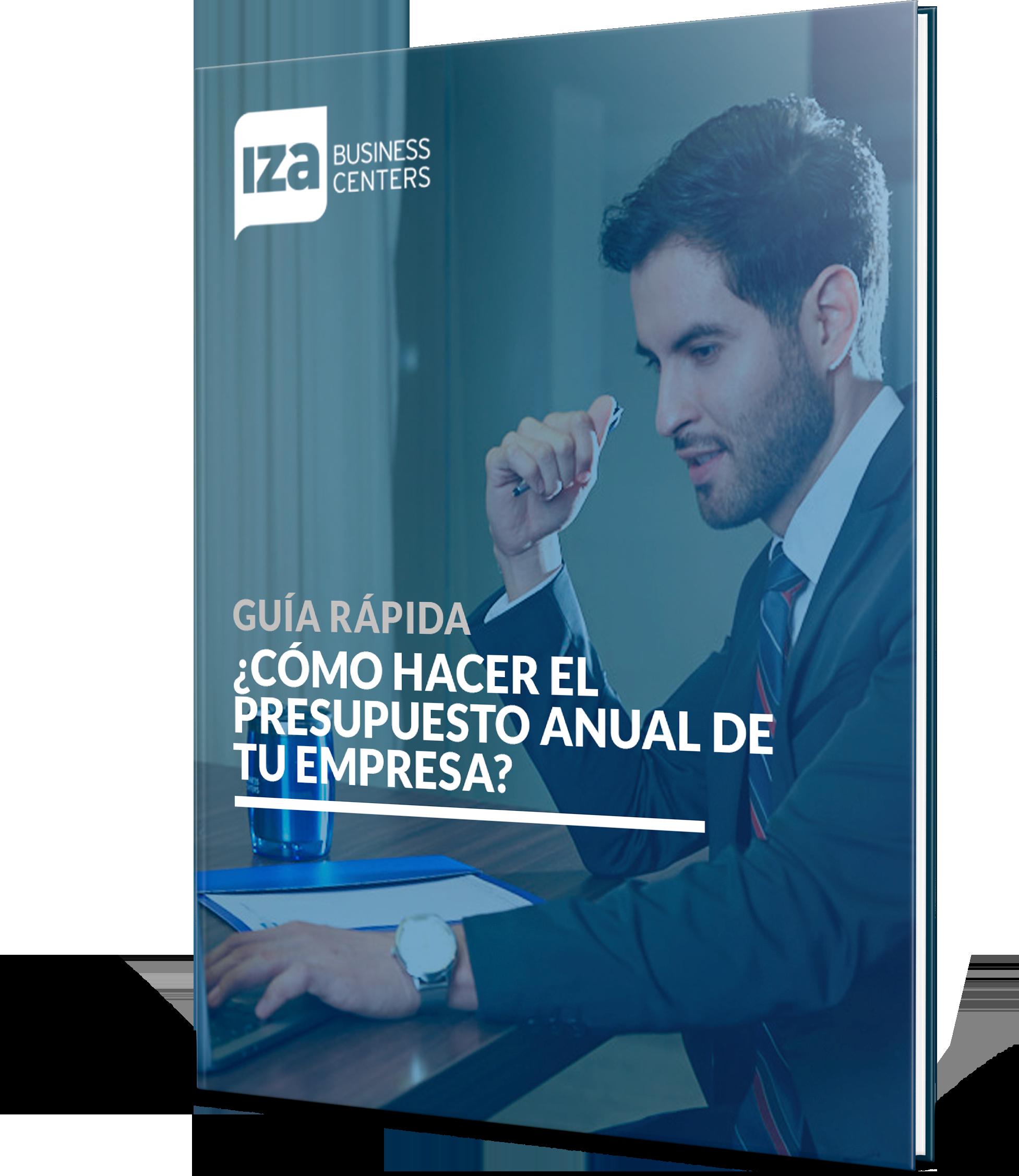 Mockup_IZABC_Presupuesto-anual