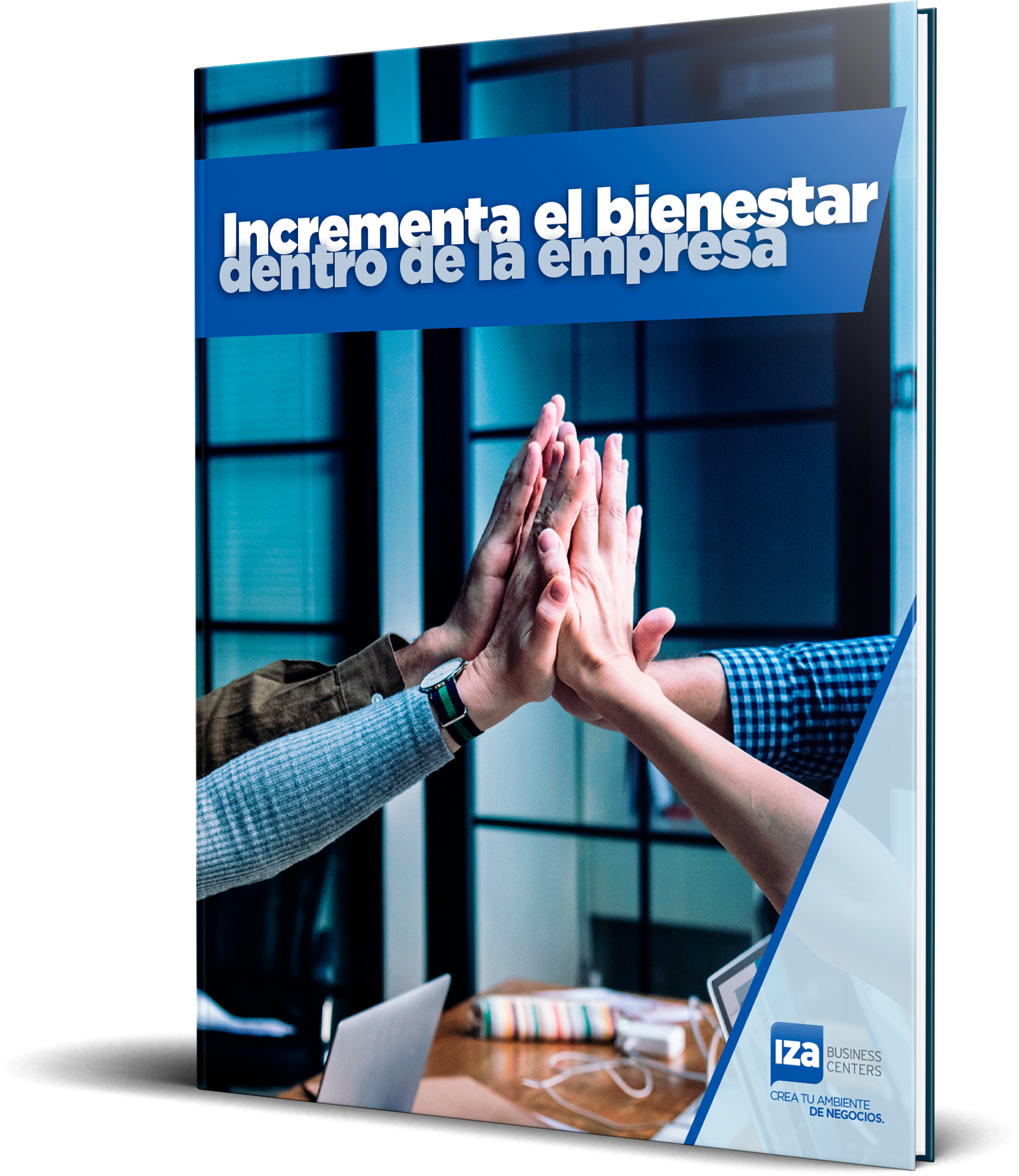 Mockup_ebook_incrementa_bienestar