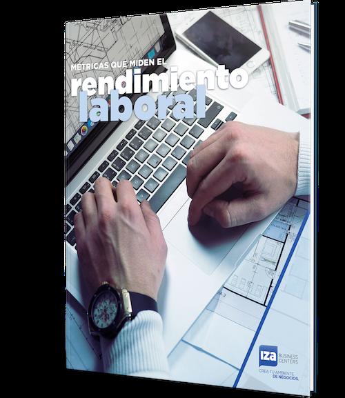 whitepaper-izabc-kpis-rendimiento-laboral 500
